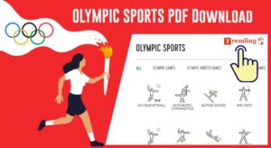 OLYMPIC GAMES LIST PDF DOWNLOAD